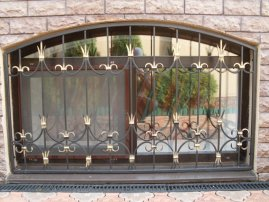 window-grille10