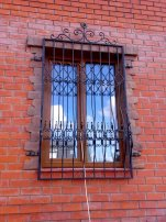 window-grille5