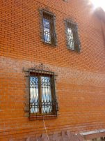 window-grille7